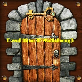 100 Doors Brain Teasers Level 16 17 18 19 20 Solve