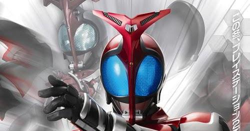 Kamen Rider W Sub Indo Mp4 Youtube