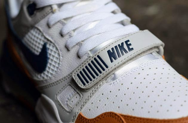 "Nike Air Trainer Max 360 2 ""Medicine Ball"""