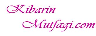 Kibarin Mutfagi
