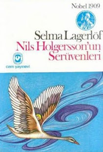 Nils Holgersson'un Serüvenleri