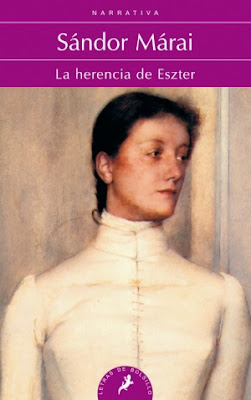 http://salamandra.info/libro/herencia-eszter-bolsillo