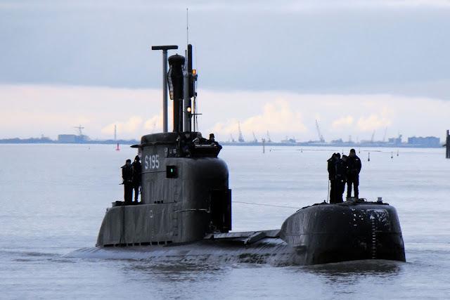 Nuevo+Submarino+Armada+Nacional+Colombia+U206A+3.jpg