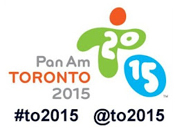 #to2015