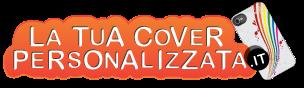Collaborazione La tua cover personalizzata