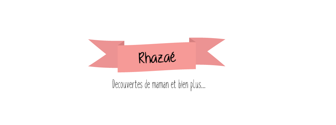 ➸ Rhazaé