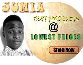 I Buy @ Cheap Prices on JUMIA