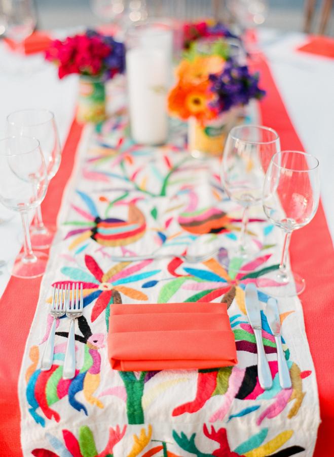 Buscas inspiracin boda o fiesta muy a la mexicana y ahora vamos por la decoracin altavistaventures Gallery