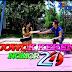FTV SCTV : Cowok keren nomor 24