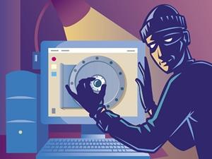 http://cirebon-cyber4rt.blogspot.com/2012/08/melihat-aksi-para-carder-yang-sedang.html