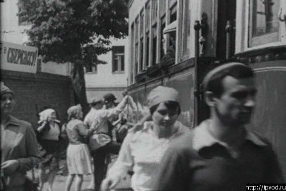 Фильмы снятые в калининграде и калининградской области - 7cf5