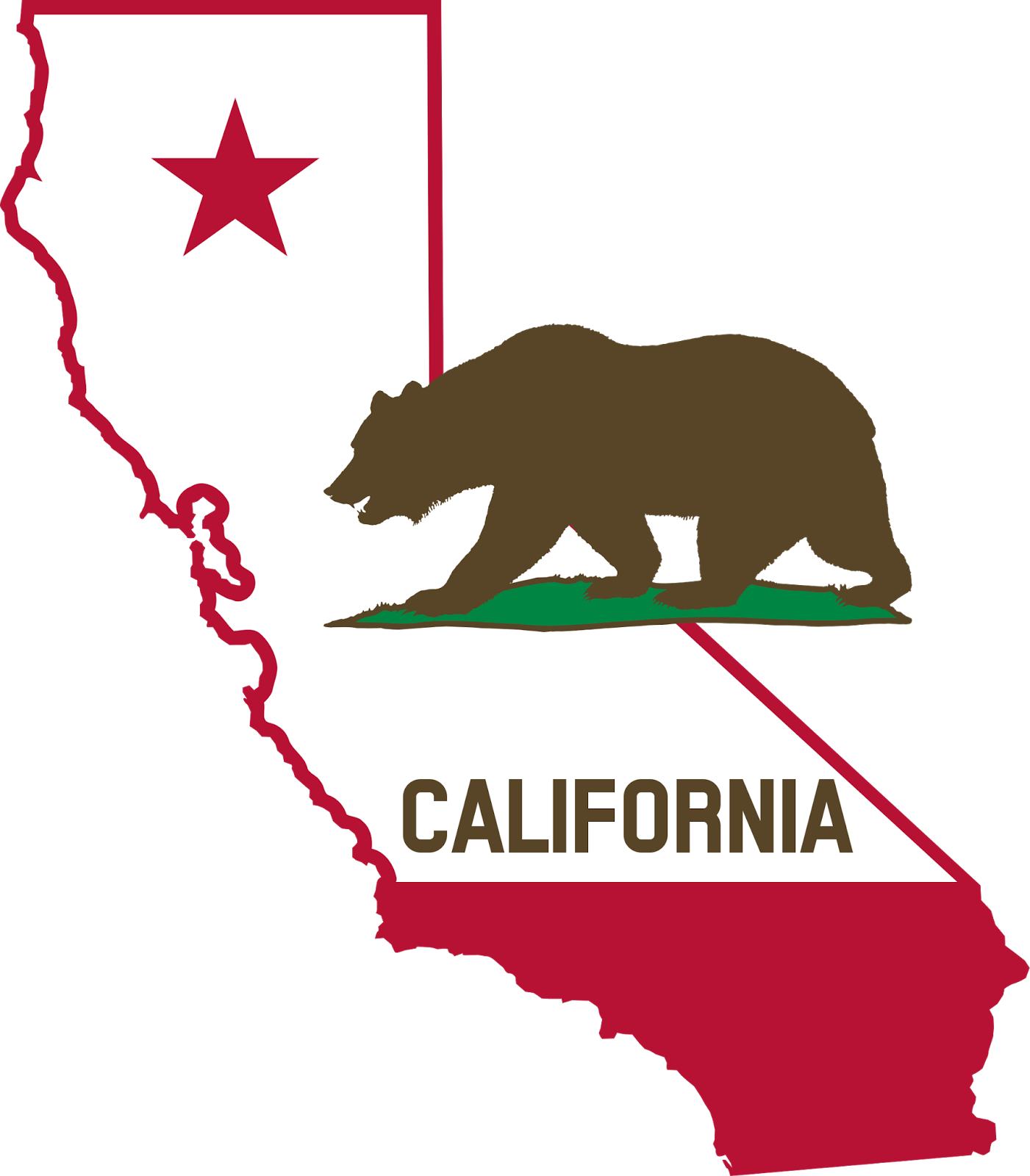 California Considers Bill to Shorten Construction Red Tape ...