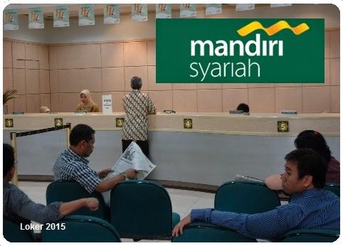 Lowongan terbaru Bank, Peluang kerja BSM, Info kerja BUMN