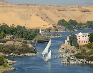 صور مصر - صور الاقصر واسوان