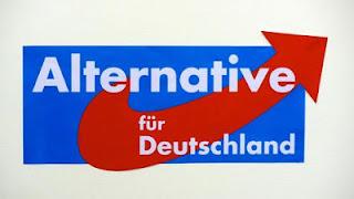 Bildquelle: politikprofiler.blogspot.de - Die AfD und die Medien - Der Aktionismus der Ahnungslosungen nennt sich Alternative