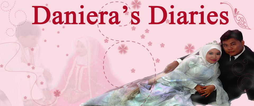 Daniera