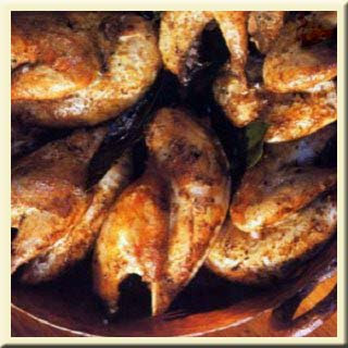 iki keklik    keklik avı    keklik sesi    keklik gibi    sibel keklik    çantada keklik    sibel can keklik    iki keklik sözleri    volkan konak keklik    keklik gibi kanadımı