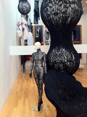 Tokyo Opera City Art Gallery Exhibition