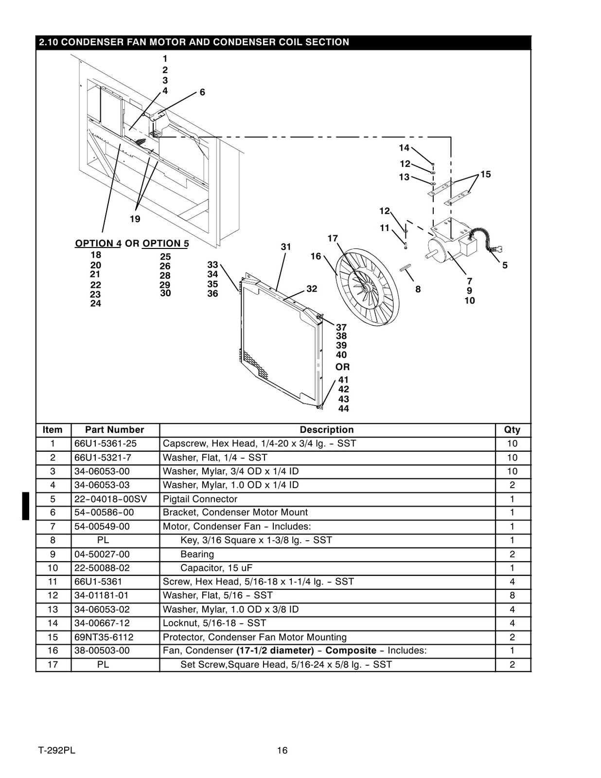 carrier 69nt40 scroll reefer michinery elephant chart for surveyor rh dhilreefer blogspot com Dry Container Reefer Container Interior