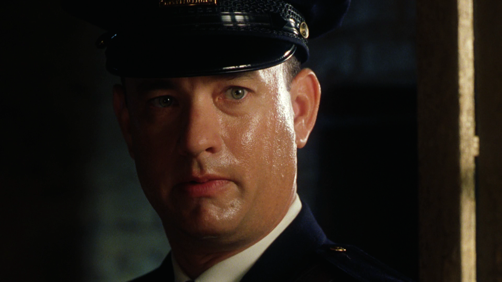 the green mile themes The green mile is an epic, running over three hours, and a powerfully-told story that lays bare the triumphs and tragedies of the human condition and though the film's intensity occasionally falls from its wandering narrative, the green mile remains riveting nonetheless, touching on themes of redemption and justice, while illustrating how, for.