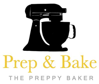 Prep & Bake
