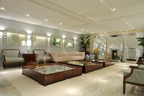 Guilherme ramos   design de interiores : dicas para salas;