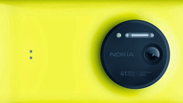 Nokia Lumia 1020 Tips and Tricks