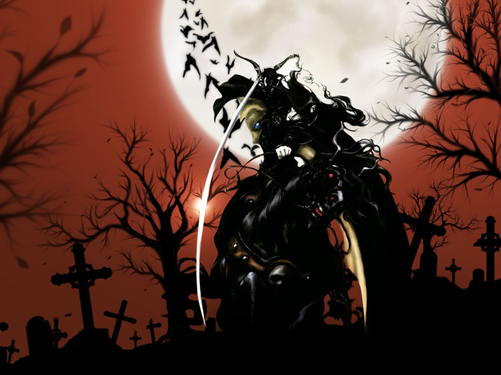 cool vampire wallpapers |Roylaty Free Images