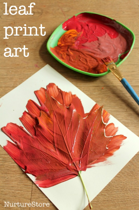 Unforgettable image inside fall leaf printable