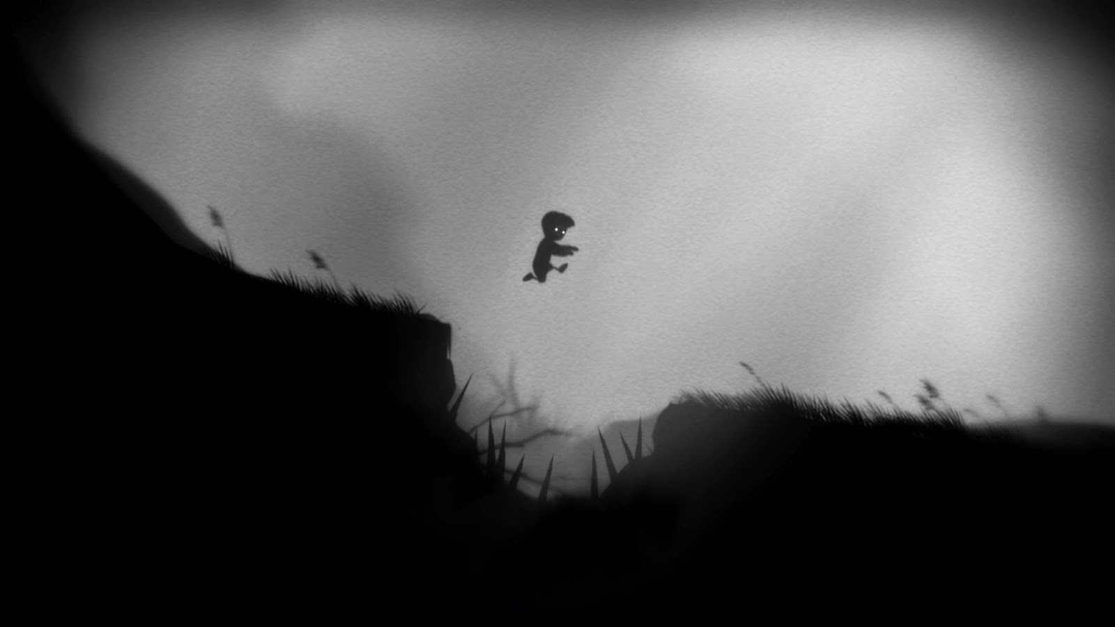 Limbo - PC [Solidfiles]
