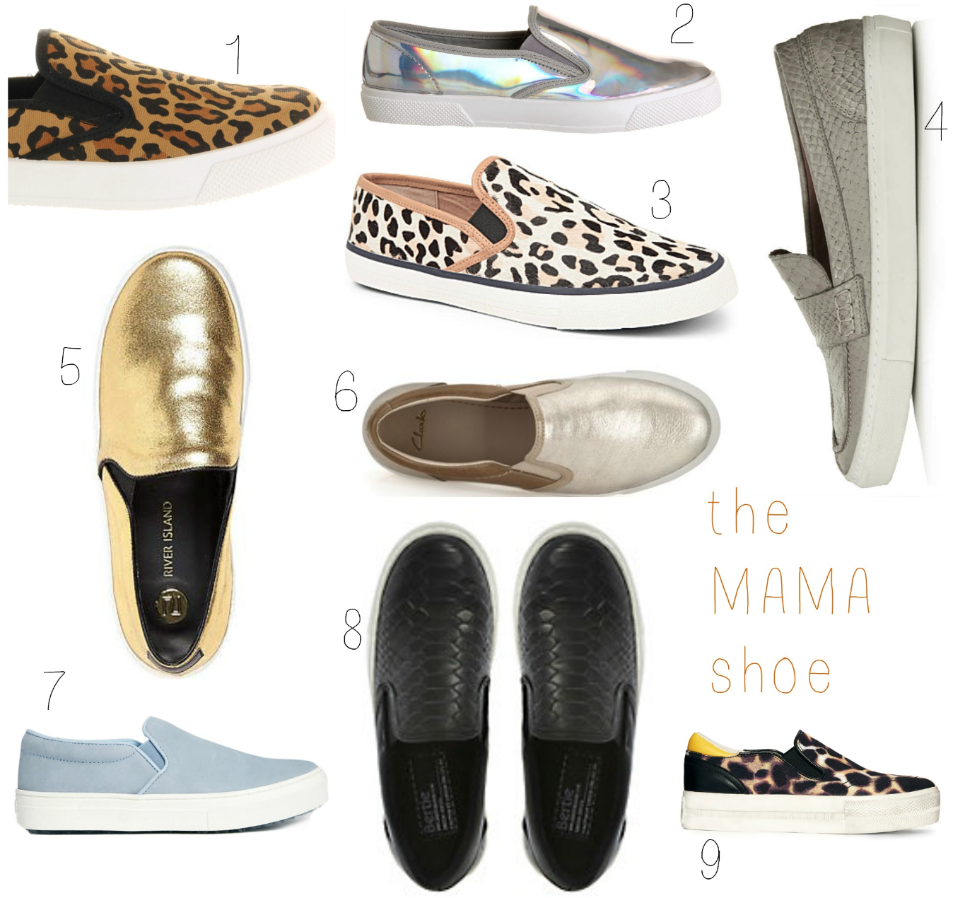 mamasVIB | V. I. BABYMAMAS: The new stylish MAMA shoe…say hello to the slip on trainer, designer, fashion, high street buys, mama approved, mama buys, mama style, new trends, shoes, shopping, style, Stylish mamas, trainers, V. I. BABYMAMAS,