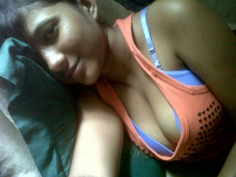 Indian sexy and hot girls
