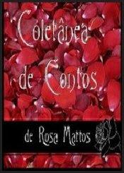 Para conhecer ou comprar o livro, clic aqui!!!