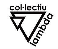 COLECTIU LAMBDA VALENCIA.