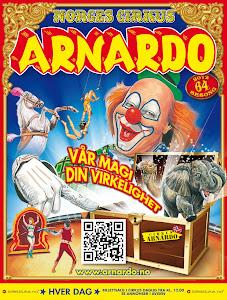 ARNARDO (NO) 2012
