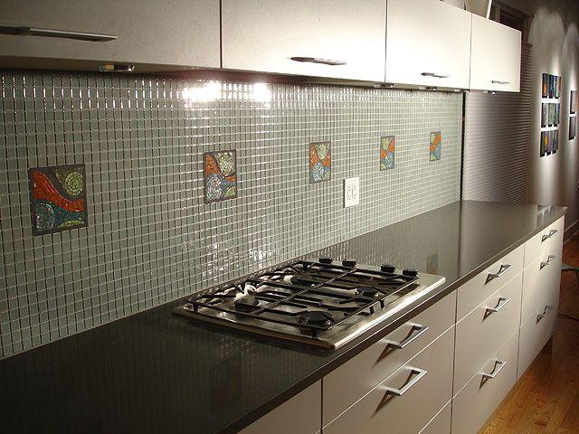 Ремонт кухни советы по ремонту