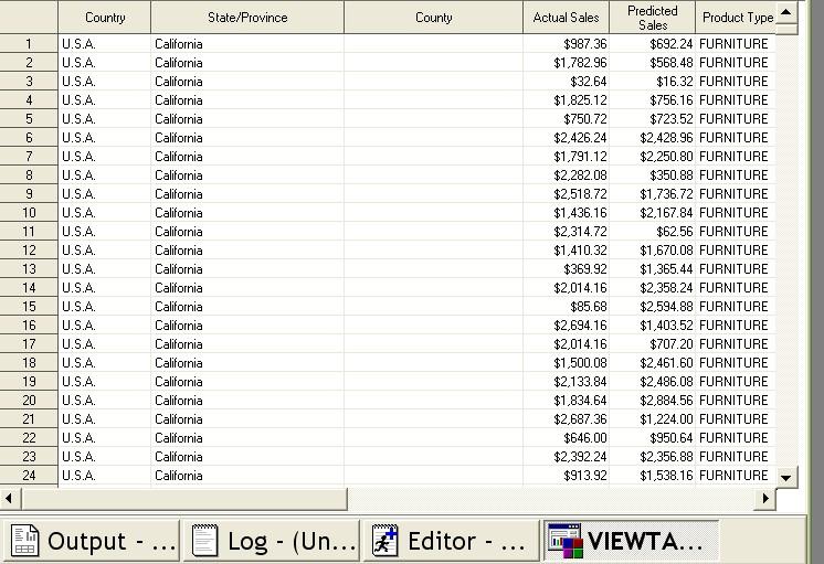 excel vba import data from html file import html data