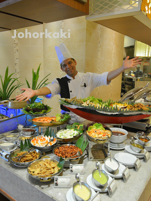 Ramadan-Buffet-Johor-Bahru-Hotel-Mutiara