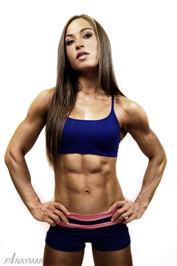 Workout Routines For Women That Get Results