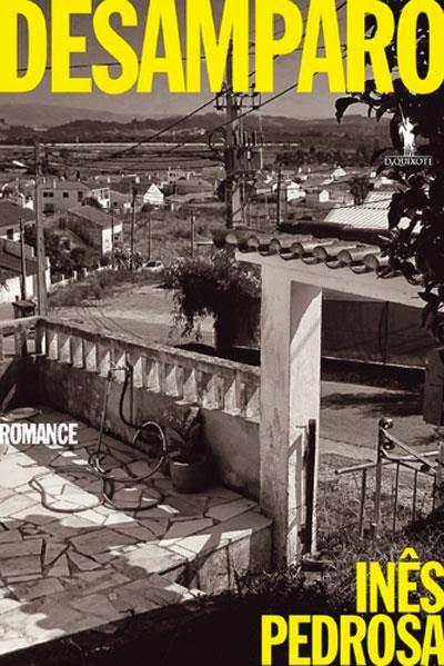 http://cronicasdeumaleitora.leyaonline.com/pt/livros/romance/desamparo/