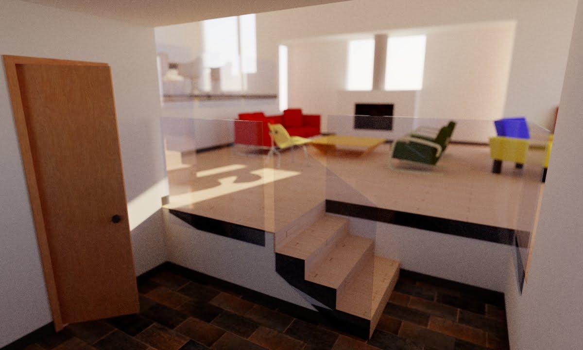 Modern house plans by gregory la vardera architect: 0862 xhouse1 ...