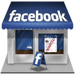facebook - Growth Hack Facebook Likes: We Got 10K Real Likes in 6 Months