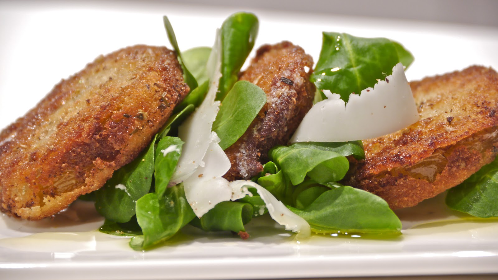 fried green tomato essay The fried green tomatoes is one of the most popular assignments among students' documents if you are stuck with writing or missing ideas, scroll down and find inspiration in the best samples.