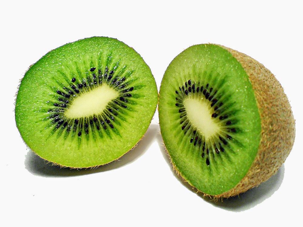 Manfaat Buah Kiwi untuk Mengobati Insomnia atau Sulit Tidur