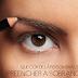 Que cor de lápis ou sombra usar para preencher a sobrancelha?
