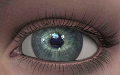 Astigmatism Treatments