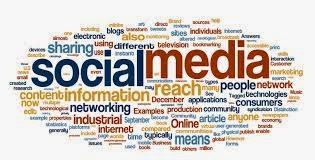 Inspirasi Bisnis dari Social Media Internet