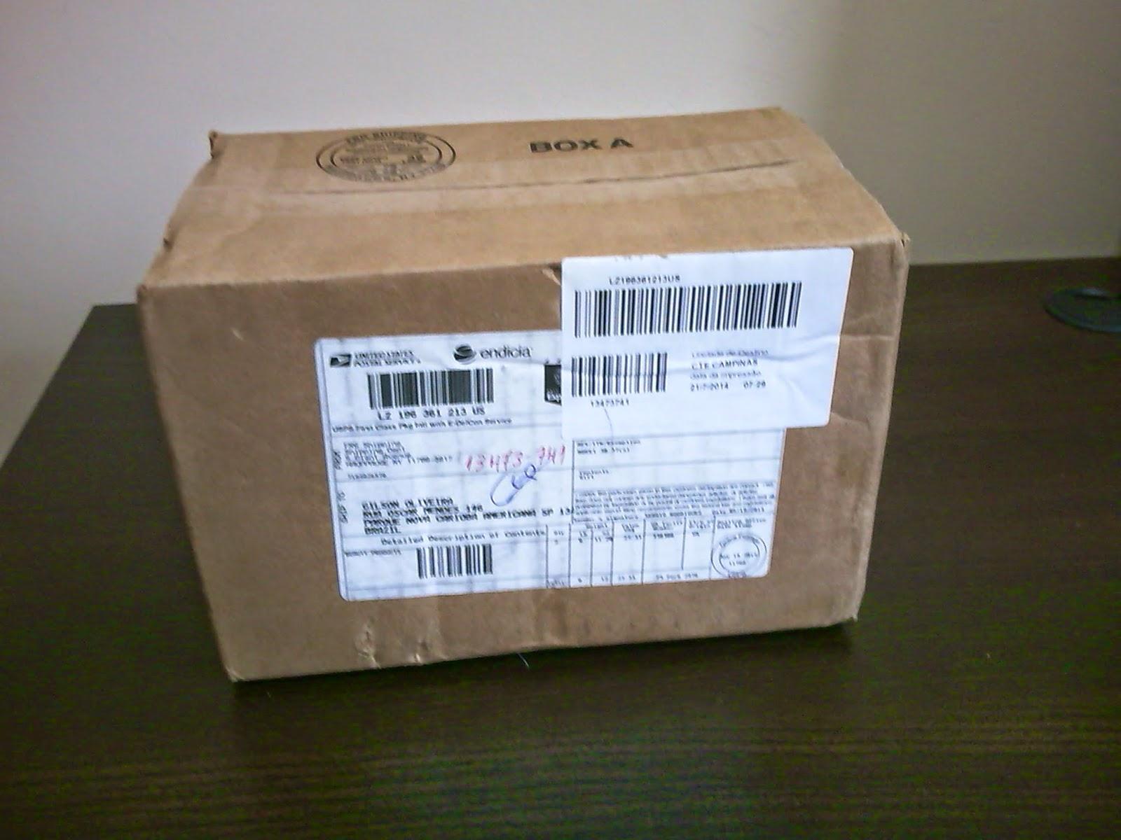 unboxing-review-perfumes-fragrancex.com