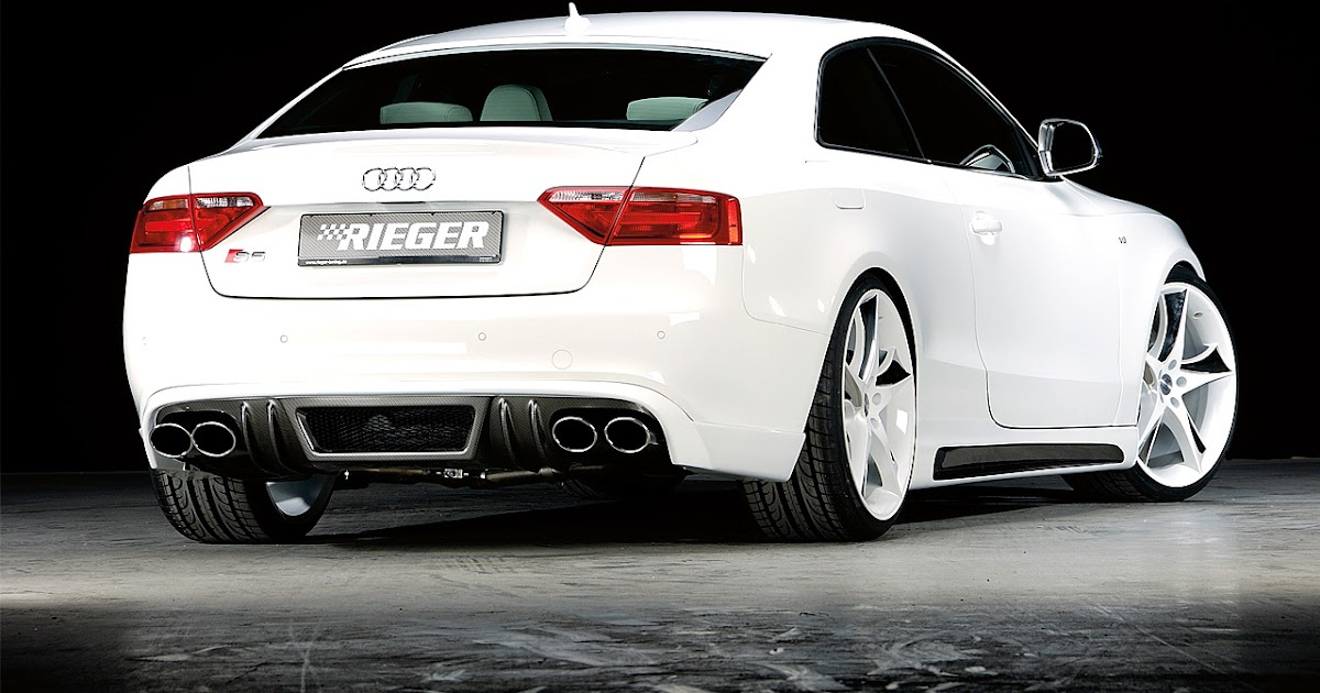 Image Result For Audi A Uk