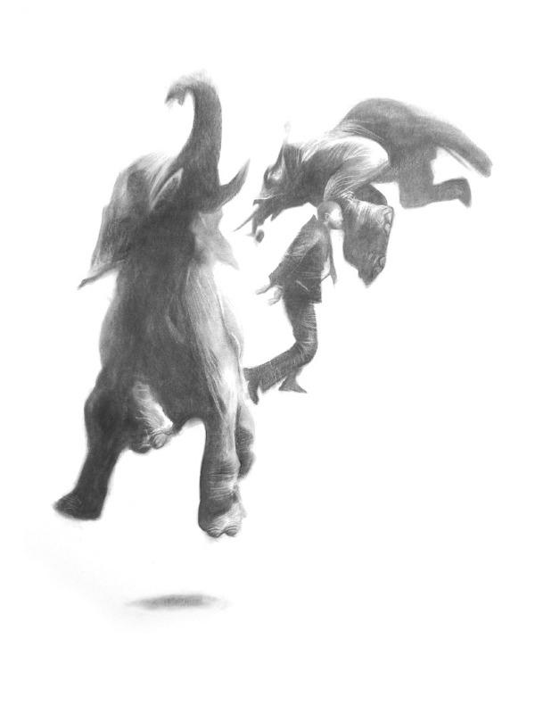 Doctor Ojiplático. Sit Haiiro. Haiiro (2012). Ilustración | Illustration